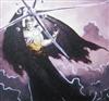 OozeToken's avatar
