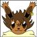 Zetastrophenow's avatar