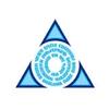 AzoriusAgent's avatar