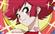 DevilmanAmon91's avatar