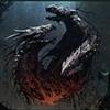 InkSoul28's avatar