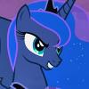 strongashluna's avatar