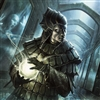 Dharcke's avatar
