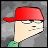 rhep's avatar