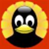 PenguinPete's avatar