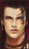 razielsamakami's avatar