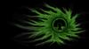Matta19's avatar