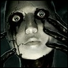 Tackman's avatar