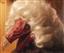 Rumpy5897's avatar