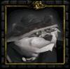 mrPandarian's avatar
