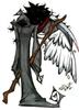 LastCrysis's avatar