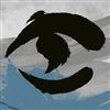 Aejann's avatar