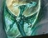 Vash9177's avatar