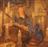 Faust2391's avatar
