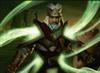 maplesmall's avatar