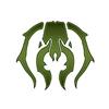 pyrexdaemon's avatar