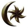 cmr117's avatar