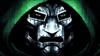 Fencerkid's avatar