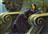theonecalledrune's avatar
