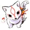 Blitkun's avatar