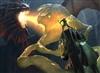 Anubis647's avatar