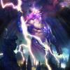 Mysterons1's avatar