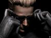 jaykec's avatar