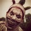 WiKkEd ClOwN's avatar