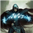 Xanian's avatar