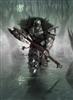 Apex_Predator117's avatar