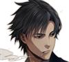 Mind_Mage_Seth's avatar
