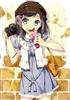 Devi_Lito's avatar