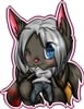 Rorix Blade's avatar