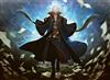 Wizard9's avatar