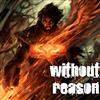 WithoutReason's avatar