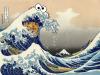 InsuranceMan's avatar