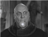 UncleFester's avatar