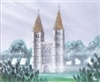 AKTilted's avatar