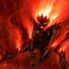 Omen613's avatar