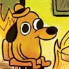 PragmaTwice's avatar