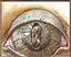 fyzder's avatar