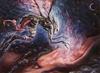 Sapientissimus's avatar