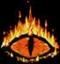 narcisobizarro's avatar