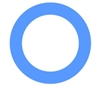 the_blue_circle's avatar