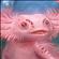 arrogantAxolotl's avatar