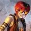 n00b1n8R's avatar