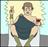 Caiaphas's avatar