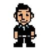 JulioSanchez's avatar