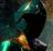 VenserdeUrborg's avatar