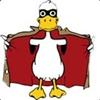 bloody_McDuck's avatar